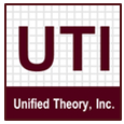 Unified Theory, Inc. Logo